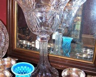 Shannon vase
