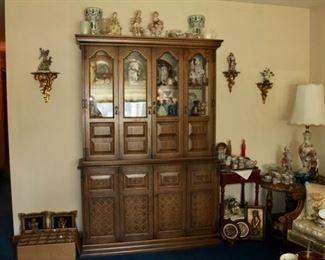 Estate Sales By Olga is in Bayonne, NJ - 2 Day Liquidation Sale