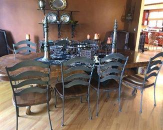 Kildeer Upscale Furniture Antiques Amp More Starts On 9