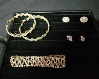 Elegant Occasions Jewelry
