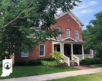 Moving Sale at Beautiful Home in Village of West Clay