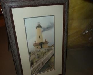 light house picture 1 of 2