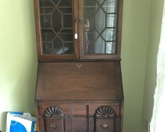 Estate Sales in Huntsville, AL