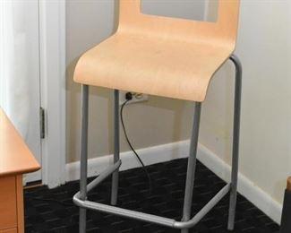 Contemporary / Modern Chair