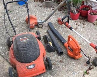Electric Lawn Equipment https://ctbids.com/#!/description/share/228056