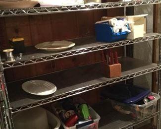 Rolling Baker's rack  https://ctbids.com/#!/description/share/231030
