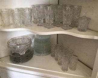 Glassware https://ctbids.com/#!/description/share/231024