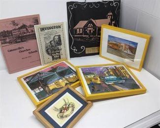 Catonsville memorabilia https://ctbids.com/#!/description/share/230651