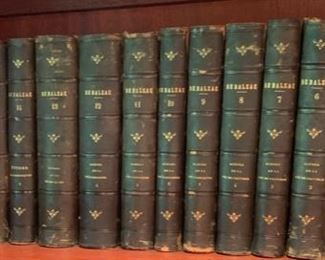 47. Irvingworks Series 1860 JP Putnam (21)