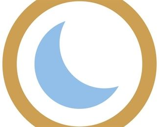 Bluemoonestatesales.com