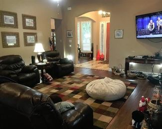 Caddo Mills, TX Estate Sales around 75135