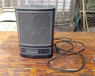 FreshAir Air Purifier