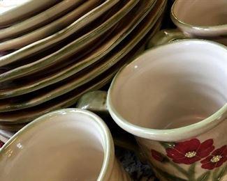 Adorable Everyday Stoneware Too...