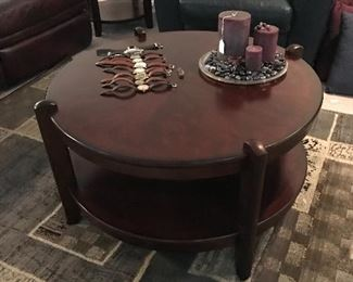Peters-Revington Coffee Table