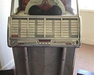 001 Jukebox