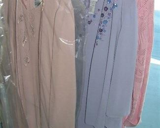 formal  ladies outfits