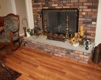 Estate Sales By Olga in Berkeley Heights, NJ for a Liquidation Sale