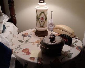 VES BR 2 LAMP