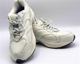 Dr. Comfort Spirit Plus Walking Shoes (10.5 W)