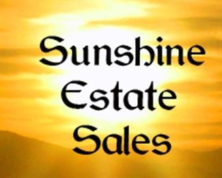 sunshine estate LG