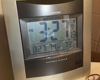 45 Atomic Clockmin