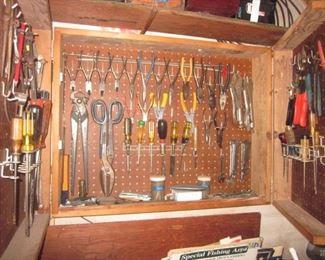 Power Tools Hand Tools