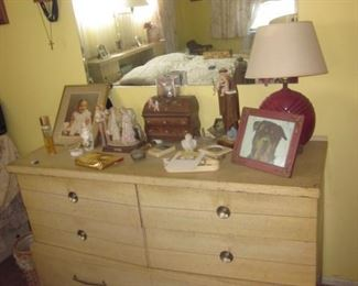 Bedroom Suites Religious and more