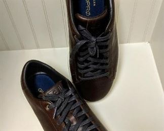 Mens shoes cole haan