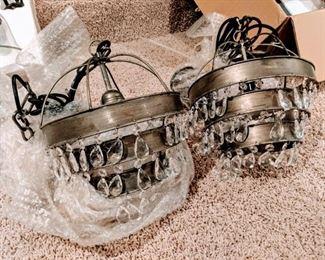 light fixtures chandeliers