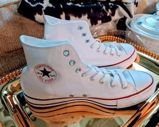 converse we have several other pairs