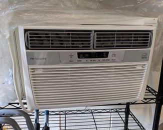 Fridgidaire air conditioner