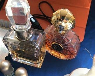 Misc perfume