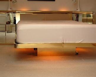 Incredible Ello bedroom set