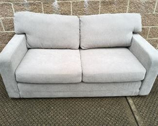 loveseat (Bradford Sleeper)