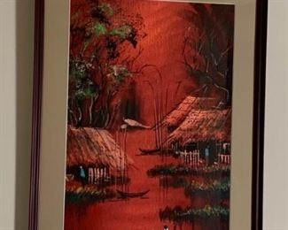 Vietnamese scene https://ctbids.com/#!/description/share/232075