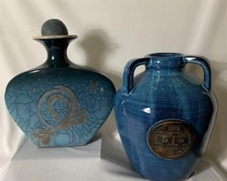 Blue vases https://ctbids.com/#!/description/share/232092