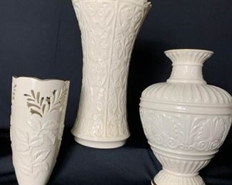 Lenox vases https://ctbids.com/#!/description/share/232104