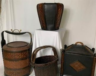 Unique baskets https://ctbids.com/#!/description/share/232110