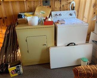 Dryer - $35