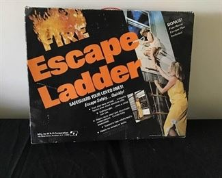 Escape Ladder https://ctbids.com/#!/description/share/231916