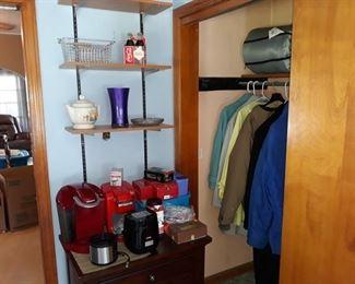 Keurig Machines, Home Goods