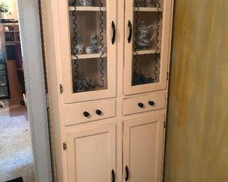 cool slender panty cabinet