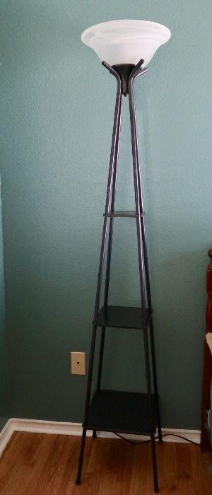 Tower Lamp