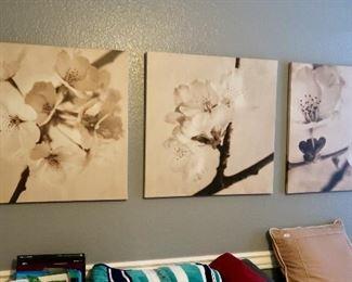 More Beautiful prints