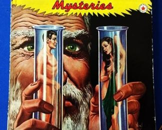 "942 ""Famous Fantastic Mysteries"""