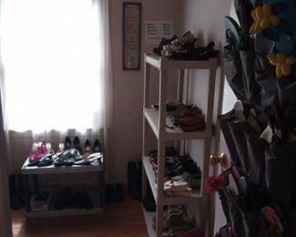 Shoes $1