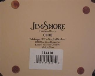 Tons of Jim Shore Collections