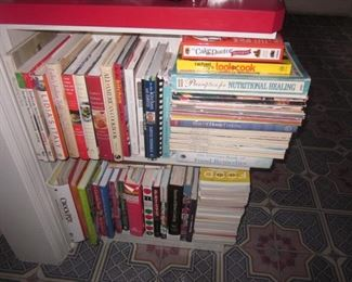 books/cookbooks