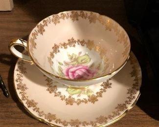 Stanley Tea cup