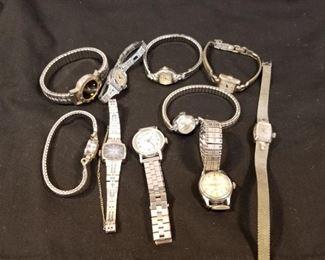10 Wonderful Watches..a GUCCI https://ctbids.com/#!/description/share/233727
